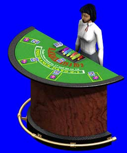 Online Gambling Safety - How to Prevent Financial Risk With Online Casino Gambling
